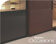 Kitchens Occasions
