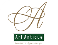 Art Antique