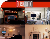EuroAudio Home Cinema