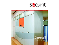 Securit - Casewall/Parede Armário Element