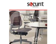 Securit - Celle Assentos