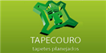 Tapecouro