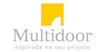 Multidoor