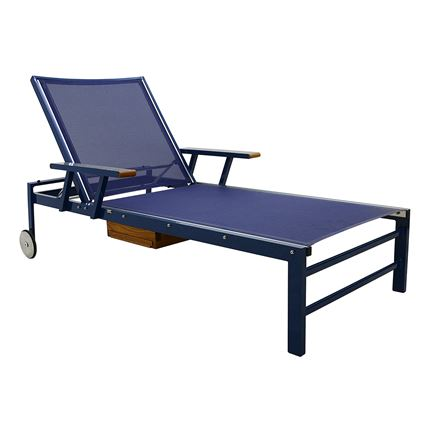 Chaise Vincy
