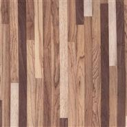 Laminada Butcher Wood