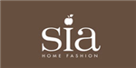 SIA Home Fashion