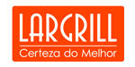 Largrill